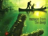 200x148_menace_book
