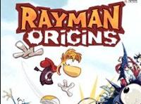 rayman-200×148