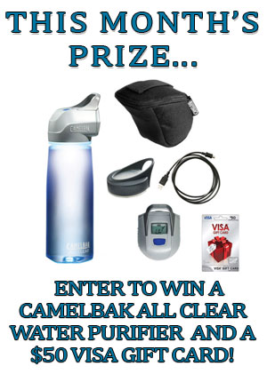 thisweeksprize_camelbak2013