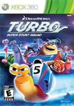 turbo-box