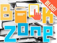 bookzone-200×148