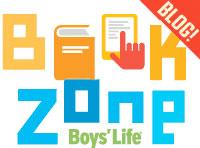 bookzone2-200×148