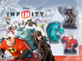 infinity-200x148