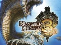 monsterhunter-200×148
