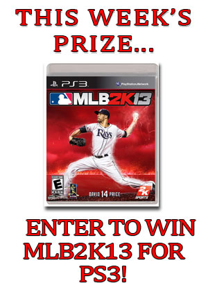 thisweeksprize_MLB2K13