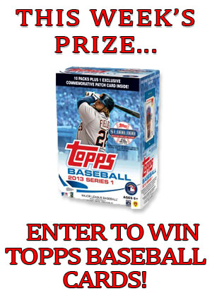 thisweeksprize_MLB_Topps
