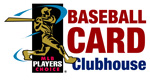 BB-Card-Clubhouse-Logo-(JPEG)