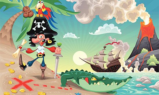pirate-550