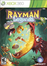 rayman-box