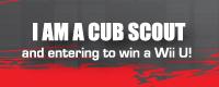 cubscout_enter