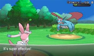 pokemon-300