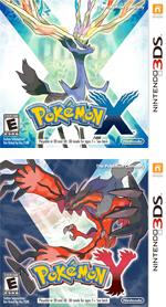 pokemon-box
