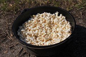 popcorn-300
