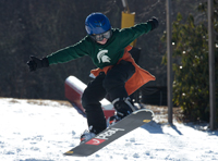 ski-200x148