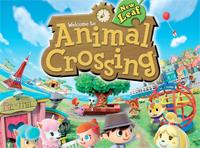 animalcrossing-200×148
