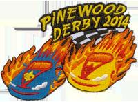 derby-200×148
