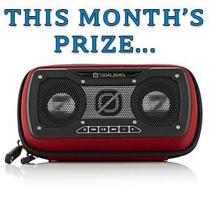 prize-300
