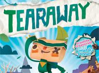 tearaway-200×148