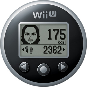 wiifitu-2