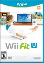 wiifitu-box-150