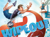 wipeout2-200×148