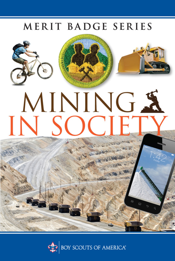 mining-cover