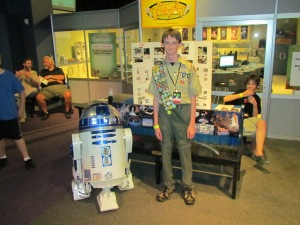 18367510_devin_and_r2d2