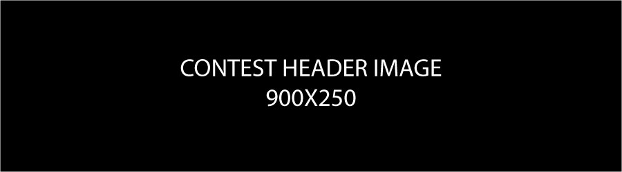 ContestHeader_Spaceholder