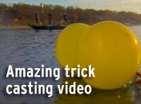 fishing-promo