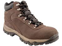 boot-200x148