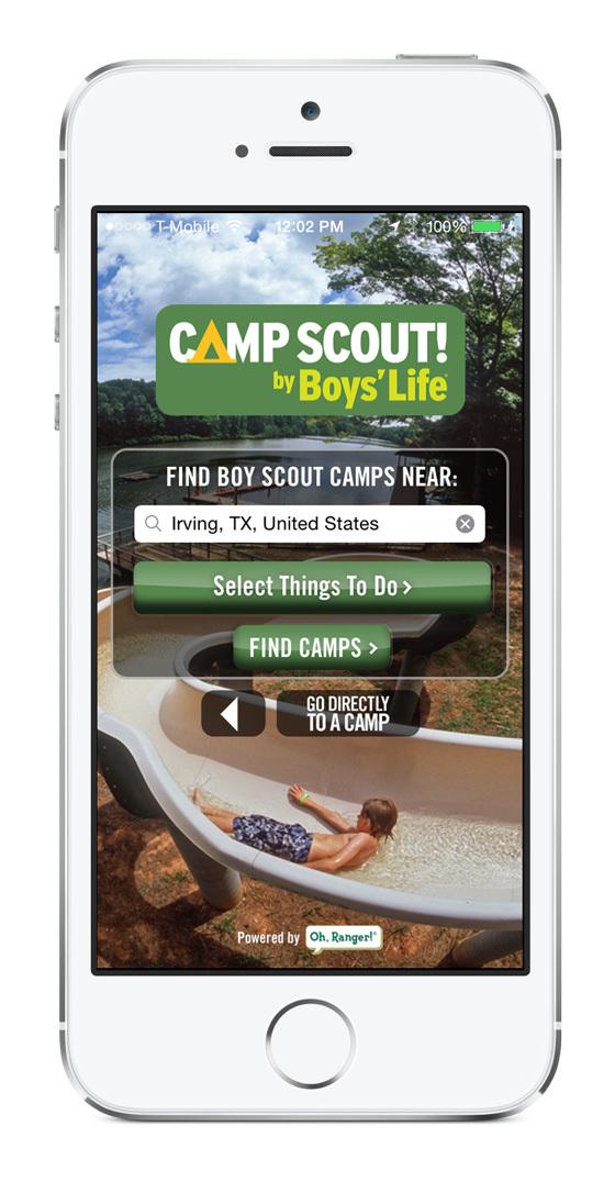 camp-scout-21