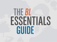 essentials-promo