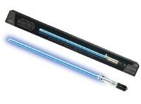 lightsaber-200×148