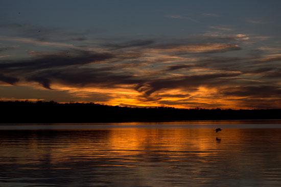 sunset-550