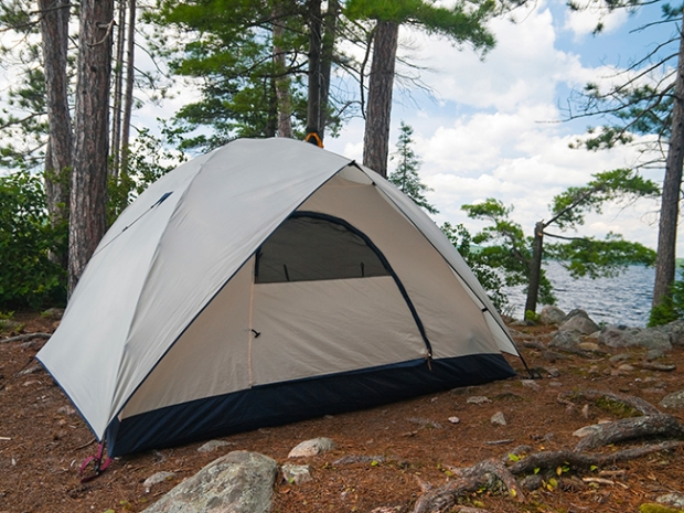 tent-featured