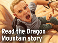 dragonmtn-promo