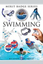 swimming_cover