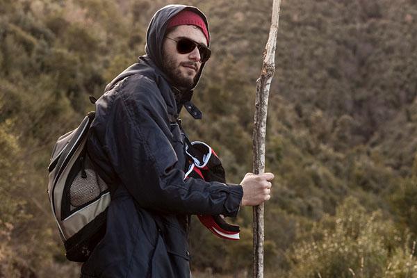 walking-stick-001