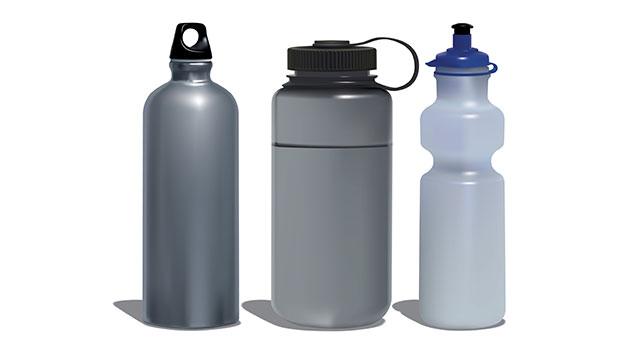 water-bottles-001