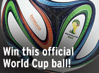 worldcup-promo