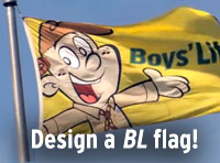 flag-promo