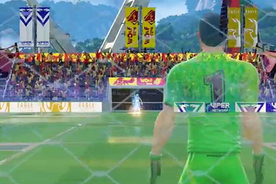 kinect-sports-rivals-soccer