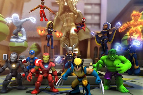 marvel-super-hero-squad-online