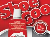 shoegoo-200x148