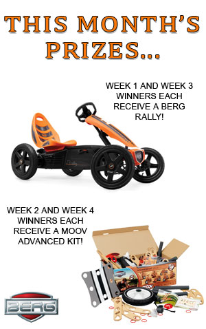 thisweeksprize_BergToys