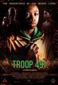 troop-491-poster-1