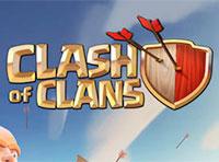 clans-200×148