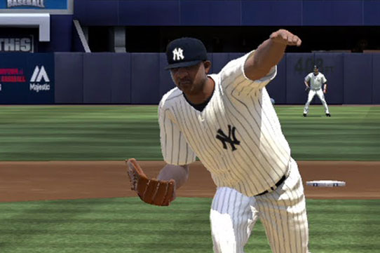 mlb14-the-show