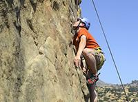 climbing-200x148