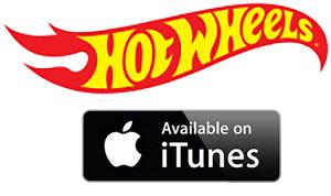 hotwheels-300